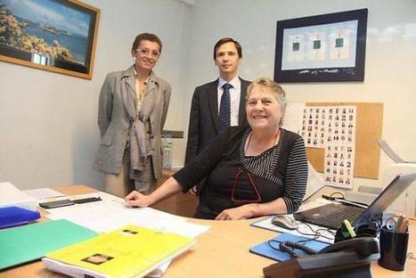 Pays de Morlaix. Une plateforme d'appui pour les PME et artisans | Pays de Morlaix | Scoop.it