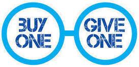 Mécénat : une rentrée sous de bons auspices | Associations, bénévolat, solidarité et philanthropie | Scoop.it