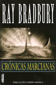 Ler y Criticar: CRÓNICAS MARCIANAS   Paraliteraturas + Pessoa, Borges e Lovecraft   Scoop.it