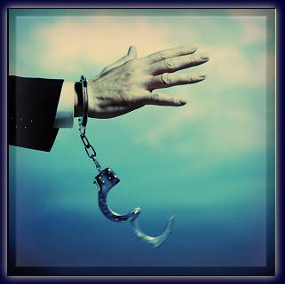 El derecho penal como ciencia unitaria   Derecho Penal, básicos y preguntas variadas.   Scoop.it