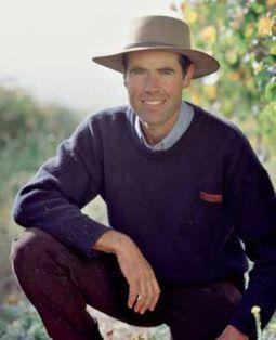 In Australia, Raising the profile of Tempranillo   Vitabella Wine Daily Gossip   Scoop.it