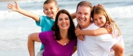 What Are The Necessary Things Required To Enjoy The Approval Of Payday Loans NZ? | Loans Today | Scoop.it