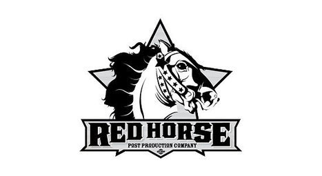 60+ Horse Logos For Your Inspiration   Design, social media and web resources   Scoop.it
