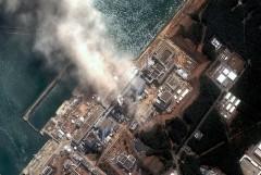 Fukushima : les investisseurs parient sur la survie de Tepco   Autour du globe - Nouvel Obs   Japon : séisme, tsunami & conséquences   Scoop.it