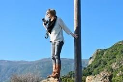 Le tour du monde des expatriés d'Anne Sellés, en quête d'elle-même - Blog Le Monde (Blog) | Du bout du monde au coin de la rue | Scoop.it