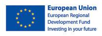 ISLES Project (Irish-Scottish Links on Energy Study) | Energy and Sustainability | Scoop.it