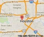 | Houston, TX | InBusiness.com | Car Insurance (all insurance quotes) Houston | Scoop.it