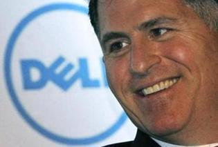 Dell founder in $24.4b deal to take company private - Bostonglobe   Scaling Culture in the Fast Lane of Technology   Scoop.it