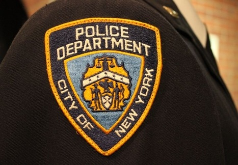Ex-NYPD Cannibal Cop Convicted | Criminal Justice in America | Scoop.it
