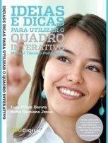Ideias e dicas para utilizar o quadro interativo | Facebook | Educação20 | Scoop.it