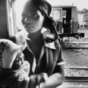 Action, Learning and Gender in Mozambique: A Pause | action learning | Scoop.it