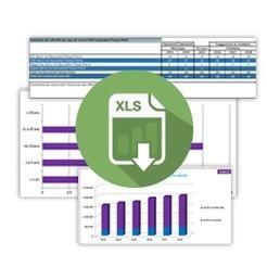 BDES : Etude sur le coût d'une solution interne sous Excel | Développement du coaching | Scoop.it