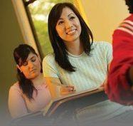 Scholarships - University of Houston | Medicine, Health, and CE | Scoop.it