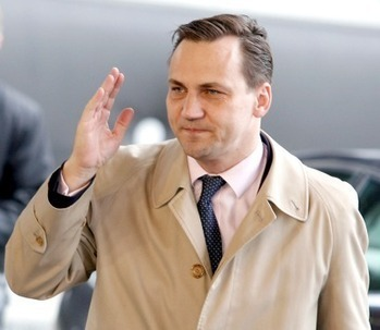 The Polish Model foreignaffairs.com<br/>Poland's Foreign... | The Refreshing Retrospective | Scoop.it