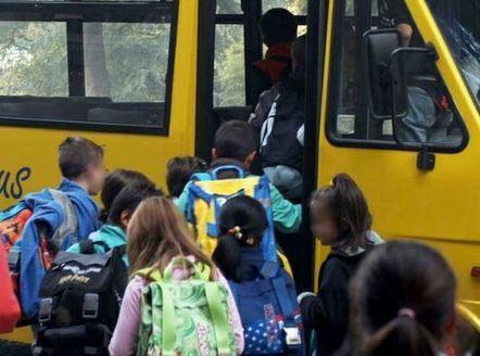 Guidava lo scuolabus,  ma era troppo anziano | Cronache Maceratesi | Mogliano | Scoop.it