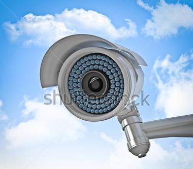 Tips to Install Indoor & Outdoor Surveillance Cameras | Security Camera Infodesk | Scoop.it