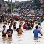 Urbanization, Infrastructure & Climate Change Exacerbate Asian Floods | Climate Chaos News | Scoop.it