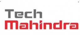 Tech Mahindra Placement Papers 2014 | Technology Updates | Scoop.it
