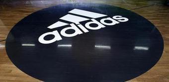 Adidas perd la guerre des semelles contre Puma | L'actualité de la filière cuir | Scoop.it
