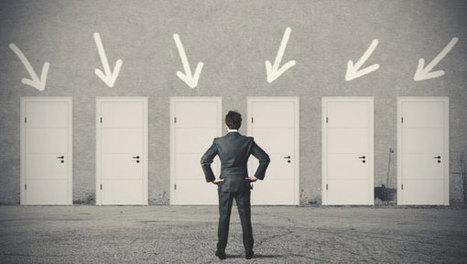 Technologies IT et PME : les conseils pour innover | Lygier | Scoop.it
