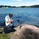 Richard Dorman: My 10 top Nokia Lumia 1020 photography tips – Part. 1 | TYPO3, E-Learning, SW development | Scoop.it