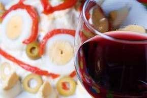 SPAIN: Wine makers told to look beyond Europe | Autour du vin | Scoop.it