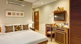 Hotel offers in Kolkata beckon you for a journey of a lifetime!   Hotels in Kolkata, India   Scoop.it