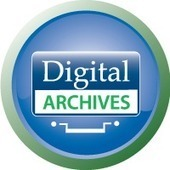 EBSCO Publishing Releases Two New Digital Archive Databases from Collections at the New-York Historical Society | Digital Publishing With The Every Day Book Marketer | Scoop.it