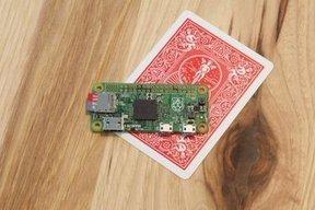 Tweet from @BBCRoryCJ   Raspberry Pi   Scoop.it