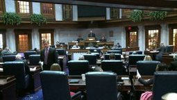 Bullying bill heads to governor's desk | Preventing bullying | Scoop.it