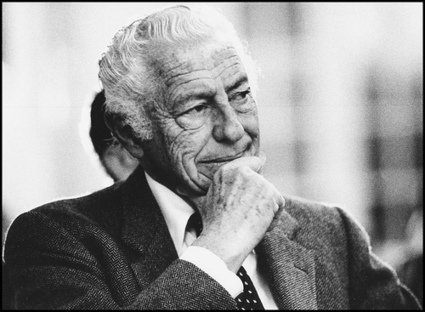 Gianni Agnelli, The Icon | Le Marche & Fashion | Scoop.it