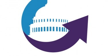 Take Action | Fix Medicare Now | Breast Cancer Advocacy | Scoop.it