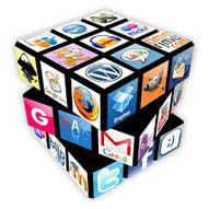 La eSalud que queremos: Las herramientas en la eSalud ¿Ayudan o pueden llegar a saturar? | Salud Publica | Scoop.it