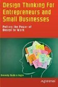 Design Thinking for Entrepreneurs and Small Businesses - PDF Free Download - Fox eBook | Design | Scoop.it