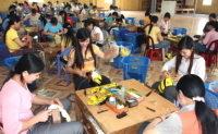* Quelle est la portée de l'aménagement des ressources humaines ... - Courrier du Vietnam | Engagement et motivation au travail | Scoop.it