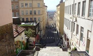 Programme investissement locatif Lyon 14 Rue Lemot | Programme immobilier Lyon | Scoop.it