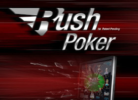 The Explosion Of Fast Fold Poker, Barry Carter at PokerStrategy | Poker & eGaming News | Scoop.it