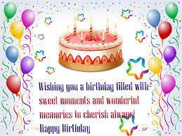 Birthday Wish | birthday-greetings | Scoop.it