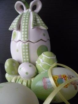 Idee decorazioni torte di compleanno rapunzel - Cotto e Postato | Decorazioni dolci | Scoop.it
