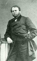 Magloire Adolphe VAURY, maire de Moissy-Cramayel… - Antequam... la généalogie ! | GenealoNet | Scoop.it