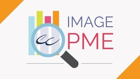 Image PME : les experts-comptables font parler les comptes des TPE et PME | economie des tpe | Scoop.it