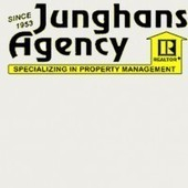 Are You Looking For Perfect Housing In Junction City | Junghans Agency | Scoop.it