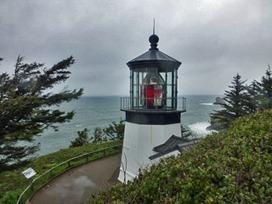 Branding a New Region: The Tillamook Coast, Oregon | Strengthening Brand America | Scoop.it