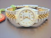 Rolex Diamond Watch Retailers | Diamond Rolex Watches in NYC | | Sell Gold | Scoop.it