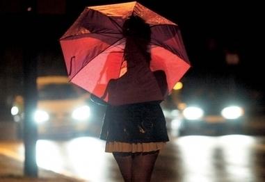 La prostitution et la loi - Contre un jugement qui oublie les victimes | Society Violence Justice + | Scoop.it