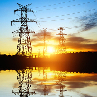 Will US Utilities Offer an Electricity Triple Play? | Cleantech & ENR | Scoop.it