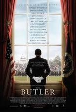 Watch The Butler (2013) Online Streaming Free - Online Streaming Free | Online Streaming Free | Scoop.it