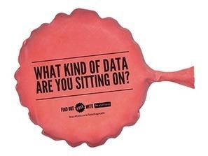 Is Inbound Marketing Trashing My Outbound Marketing? | Digital Marketing Power | Scoop.it