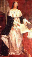 27 août 1277 mort de Marguerite De Bourgogne | Racines de l'Art | Scoop.it