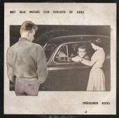 Tröckener Kecks - Niet Alle Meisjes Zijn Verliefd op Kors (1982) - MusicMeter.nl | Tröckener Ex | Scoop.it